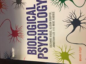 UPEI PSYCHOLOGY TEXTBOOK