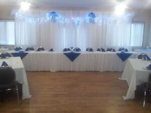 Caterer offering Wedding Tasting Kawartha Lakes Peterborough Area image 2