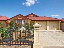 Three Bed Room House at Ferryden Park.............. Ferryden Park Port Adelaide Area Preview