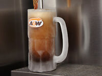 A&W ON DUNMORE RD CLOSING COOK