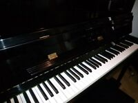 FUN EASY PIANO Lessons with RESULTS - Very Affordable