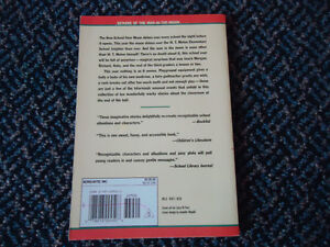 Math Rashes and Other Classroom Tales Paperback Kingston Kingston Area image 2