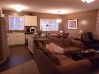 2 Bed 2 bath Available Oct 1st