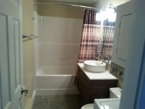 2 Bedroom Suite, CASTLEGAR