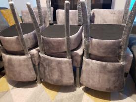 Chairs for restaurants,shisha bar, caffe