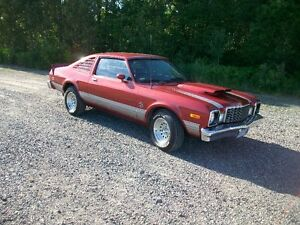 1979 Plymouth Road Runner Beautiful Classic Collector L@@K!!