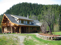 Acreage with Pool and Business Opportunities