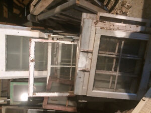 Century Doors and Windows FOR SALE!!!