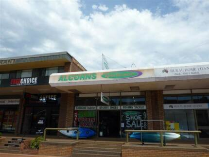 Sports Store Mid North Coast NSW Taree Greater Taree Area Preview