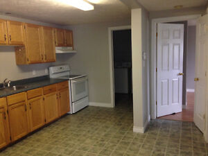 Two Bedroom Apartment - $1100 all included