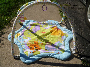 Baby Items Windsor Region Ontario image 1