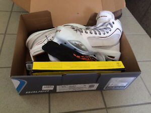 Patins Bauer Supreme one80 Limited Edition