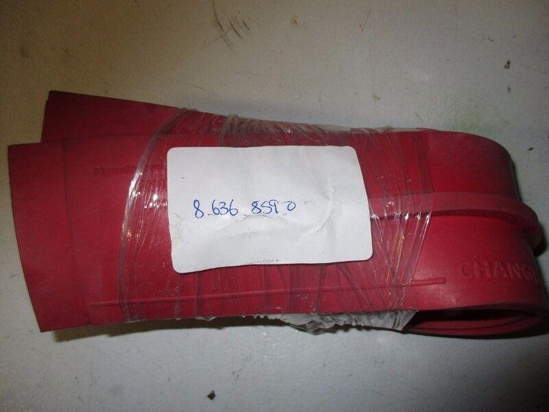 Windsor OEM # 8.636-859.0 Rear Squeegee Blade