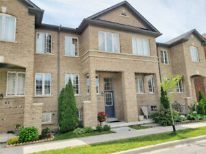 QUALITY 2 + 1 BED 3 BATH IN FAMILY NEIGHBOURHOOD