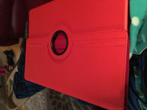 "Cover Ipad Pro 12"" new"