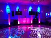 DJ SERVICES  MC ANIMATION MARiAGE MIXTE PARTY PRIVATE CORPO