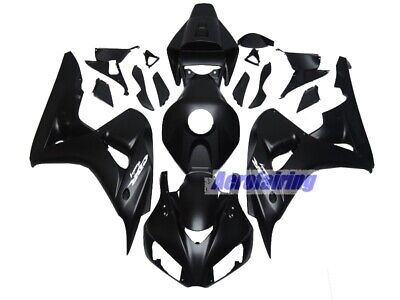 AF ABS Fairing Injection Body Kit Painted for Honda CBR 1000RR 2006 2007 CJ