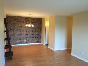 BEAUTIFUL TWO BEDROOM APT FOR PROFESSIONALS, COUPLES AND SENIORS