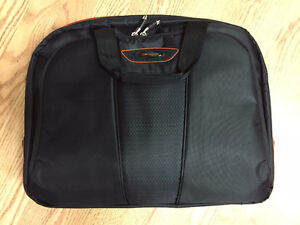 Laptop Case - NEW