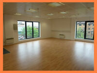 Desk Space to Let in Lewisham - SE8 - No agency fees