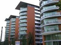 HOME SWAP ONLY 1 bed first floor looking for 2 or 3 bed In Paddington Merchant Square or Maida Vale