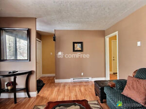 Semi-detached for sale London, By Appointment $153,900