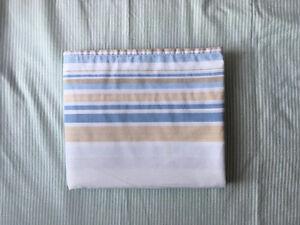 Bed sheet set (4 piece) Queen
