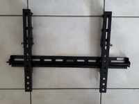Heavy-Duty Wall Mount Brackets for TV