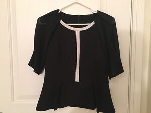 business casual shirt (high quality)