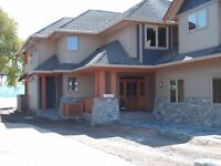 LNJ Professional Painting - 30+ Years Experience