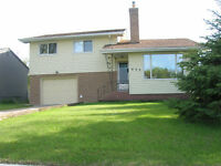 East Kildonan house for sale.Great location.  $275.000