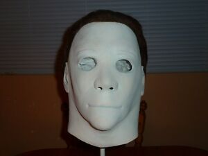 Masque Mike Myers du film Halloween