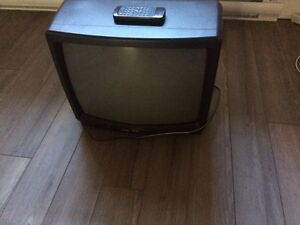 Television 19 pouces