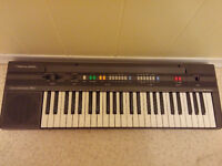 Keyboard, Excellent Condition, Hardly Ever Used