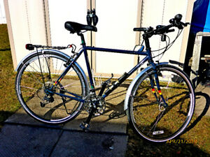 Surly Cross-Check for sale