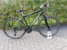 Quality Mongoose - Hybrid Bike - £75 - Collection by Appointment