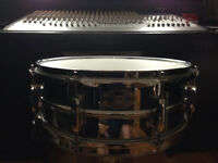 Snare Pearl