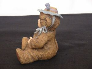 The Anne Goddes Collection Figurine London Ontario image 3