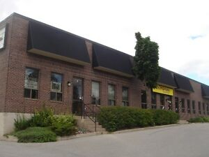 1250 SQ FT OR 1000 SQ FT UNIT FOR LEASE