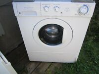 Pieces de Laveuse/Washer Frigidaire, Whirlpool, GE, LG