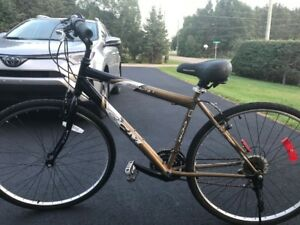 CCM Commuter Speed Bicycle 26""