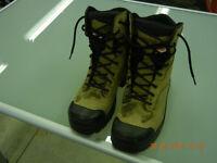 Kodiak CSA Work Boots