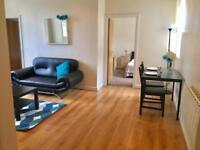 2 bedroom flat in 11 Ridgeway House