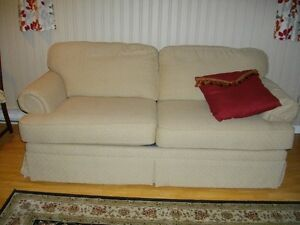 Sofa bed buy or sell a couch or futon in nova scotia for Sofa bed kijiji