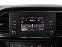 2016 SEAT LEON 1.6 TDI Ecomotive SE 5dr
