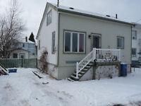 Maison à vendre Valleyfield