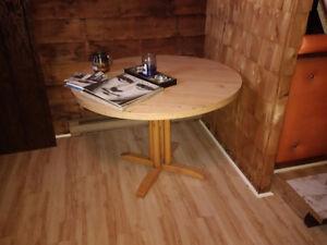 Kitchen table sets Kitchener / Waterloo Kitchener Area image 3