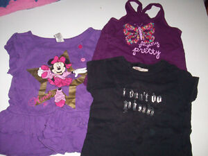 Carters Oshkosh Buy Or Sell Baby Items In Barrie Kijiji Classifieds
