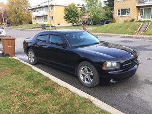 2008 Dodge Charger Autre