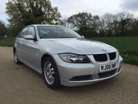 2006 BMW 318i ES AUTOMATIC 70K MILES! AUTO! 2.0 E90 PARKING SENSORS! 320 325 316